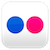 flickr_logo-50x50