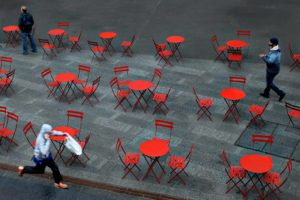 runner-and-red-tables-in-times-square-reduced